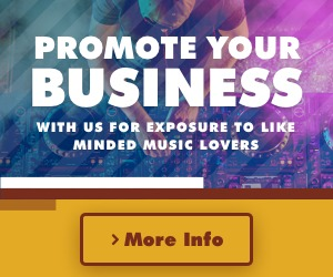 Promote Your Business (3)
