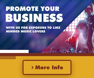 Promote Your Business (5)