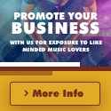 Promote Your Business (6)